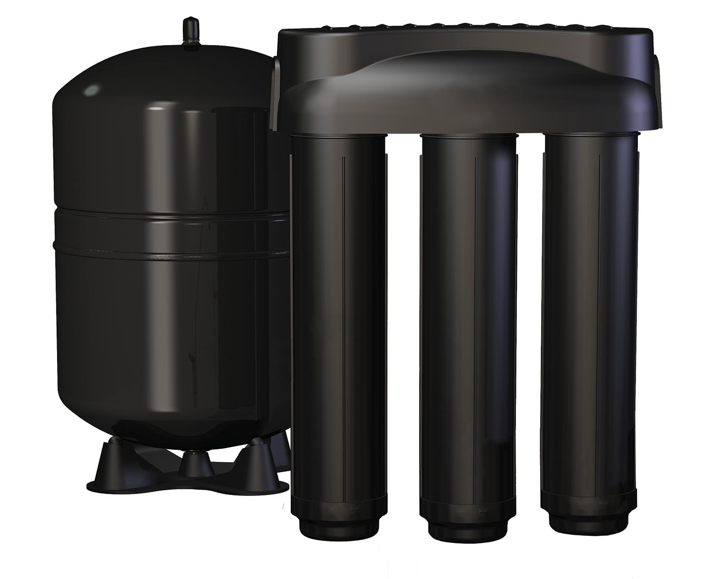 Kinetico K2 Drinking Water Filter Bryan Clarke Amp Son
