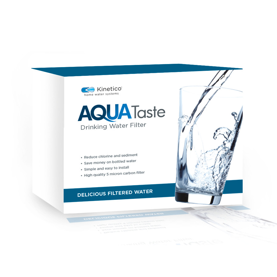 Aquataste Drinking Water Filter Bryan Clarke Amp Son